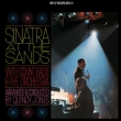 Sinatra At The Sands: Live At The Sands Hotel And Casino 1966 (2枚組アナログレコード)