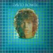 David Bowie (Aka Space Oddity)(アナログレコード)