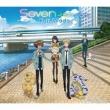 『デジモンアドベンチャー tri.』第2章エンディングテーマ::Seven〜tri.Version〜