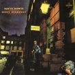 Rise And Fall Of Ziggy Stardust And The Spiders From Mars (アナログレコード)