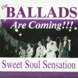 Sweet Soul Sensation / God Bless Our Love