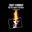 Ziggy Stardust And The Spiders From Mars (2枚組アナログレコード)