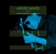 Angry Waves Vol.1