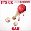 IT'S CK 〜Indies Complete〜