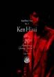 Ken Hirai Films Vol.13 『Ken Hirai 20th Anniversary Opening Special !! at Zepp Tokyo』 (DVD)