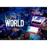 SCANDAL ARENA TOUR 2015-2016 「PERFECT WORLD」