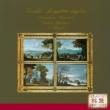 Four Seasons, etc : Michelucci(Vn)/ I Musici