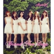 Brand New Days 【初回限定盤C】 (ピクチャーレーベル)