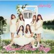 Brand New Days 【初回限定盤A】 (CD+DVD+ペンポーチ)