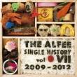 SINGLE HISTORY VOL.VII 2009-2012 【初回限定盤】