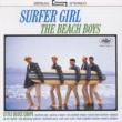 Surfer Girl +2