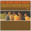 Beach Boys Today +2