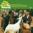 Pet Sounds (Mono & Stereo)+1