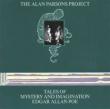 Tales Of Mystery And Imagination Edgar Allan Poe怪奇と幻想の物語 〜エドガー アラン ポーの世界