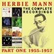 Complete Recordings: 1955-1957 (4CD)