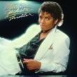 Thriller (アナログレコード)