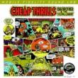 Cheap Thrills (高音質盤/45回転盤/2枚組/180グラム重量盤レコード/Mobile Fidelity)
