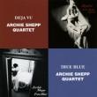 French Ballads / True Blue