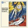 『シェエラザード』『スペイン奇想曲』 ロストロポーヴィチ&パリ管弦楽団