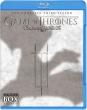 ゲーム・オブ・スローンズ 第三章:戦乱の嵐-前編-コンプリート・セット
