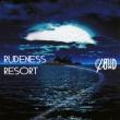 RUDENESS RESORT