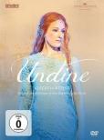 『ウンディーネ』短縮版 メデム演出、ヴィルト&ウィーン国立歌劇場、ゲルハルツ、オスナ、他(2015 ステレオ)