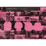 Library Vol.3