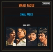 Small Faces (2CD)(Deluxe Edition)