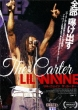 Lil Wayne The Carter