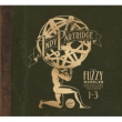 Fuzzy Warbles: Volumes 1-3 (3CD)