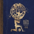 Fuzzy Warbles: Volumes 4-6 (3CD)