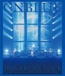 2015 ARENA TOUR 〜Be a Supernova@OSAKA-JO HALL (Blu-ray)
