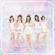 The World Standard 【通常盤】(CD+スマプラ)