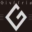 Giuffria: 美伝説