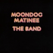 Moondog Matinee +6