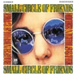 Complete Roger Nichols & The Small Circle Of Friends
