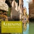 12 Trio Sonatas Op.1 : Guglielmo / L' Arte dell' Arco (2CD)