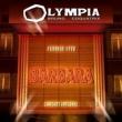 Olympia 1978
