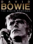 Berlin Briefings