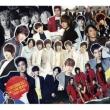 ALL TIME BEST☆2009-2016(超☆セット盤)(CD+DVD)
