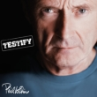 Testify (2CD Deluxe Edition)