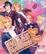 (仮)美男高校地球防衛部LOVE!活劇!(Blu-ray)