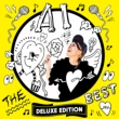 THE BEST -Deluxe Edition