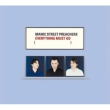 Everything Must Go 20 (2CD)