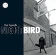 Nightbird (4枚組/180グラム重量盤レコード)