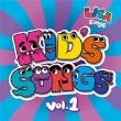 avex nico presents KID' S SONGS vol.1