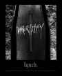 IMMORTALITY (DVD)