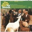Pet Sounds 50周年記念盤 (ステレオ/180グラム重量盤レコード)