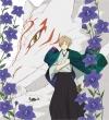 夏目友人帳 Blu-ray Disc BOX 2 【完全生産限定版】
