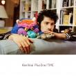 Plus One / TIME (+DVD)【初回限定盤】